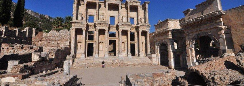 Celcus Kütüphanesi