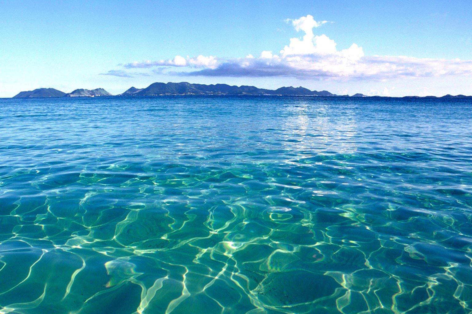 Çeşme Ilıca Plajı Ücretli Mi